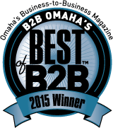 B2B for Seven Consecutive Years
