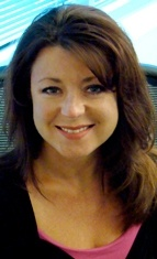 Patty North, CPC, Celebrity Staff Regional Manager
