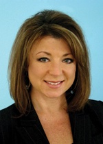 Patty North, Celebrity Staff Regional Manager