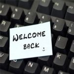 welcome-back_200x200