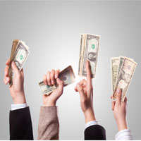 How Do Your Salaries Compare to Your Competitors?