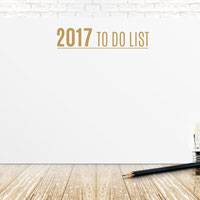 Hiring Resolutions for the New Year