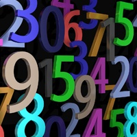 Number Your Way to a Better Resume