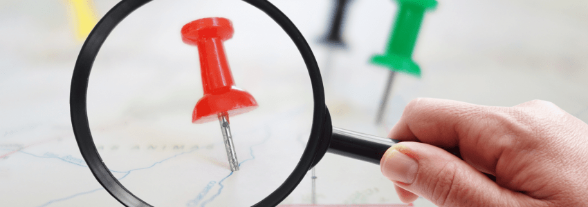 What to Update Before Starting Your Job Search