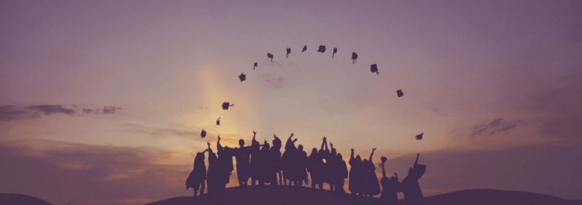 New college, What New College Grads Need to Know