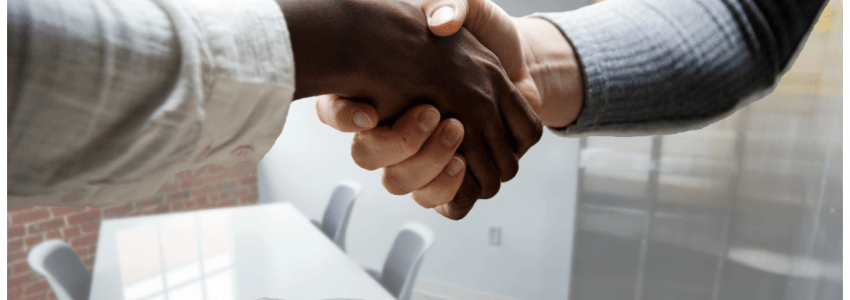 Why You Should Utilize A Staffing Firm to Help You Find A New Career