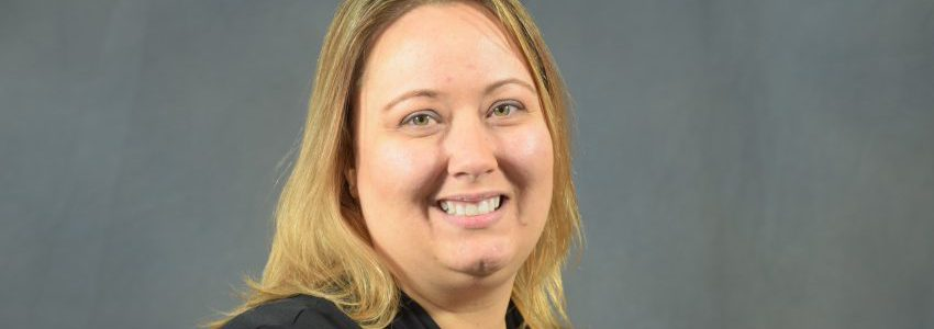 Get to Know Kristi Elet: Recruiting Manager