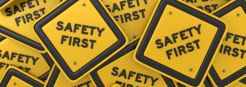 office safety, Office Safety Guide for 2020
