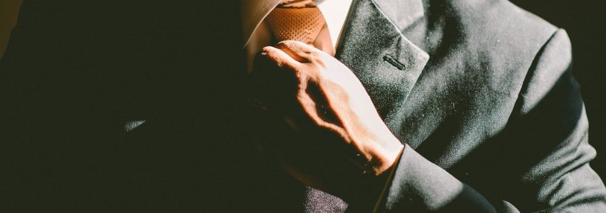 virtual interview, Dress to Impress for Your Virtual Interview