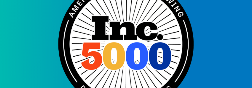 Medical Solutions Makes Inc. 5000 List of Fastest-Growing Companies for 14th Year